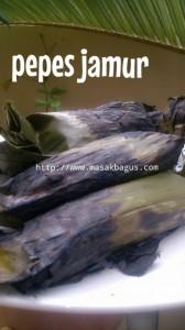 pepes jamur