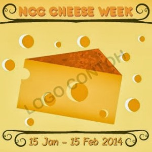 NCC Cheese Logo1