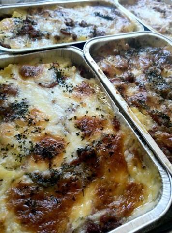 kentang panggang masakbagus