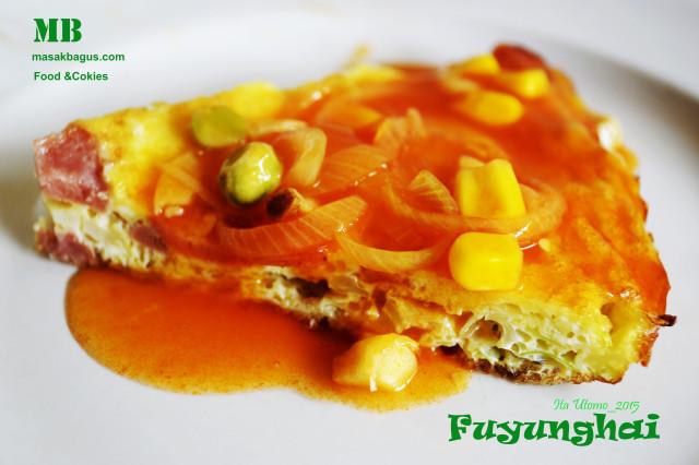 fuyunghai